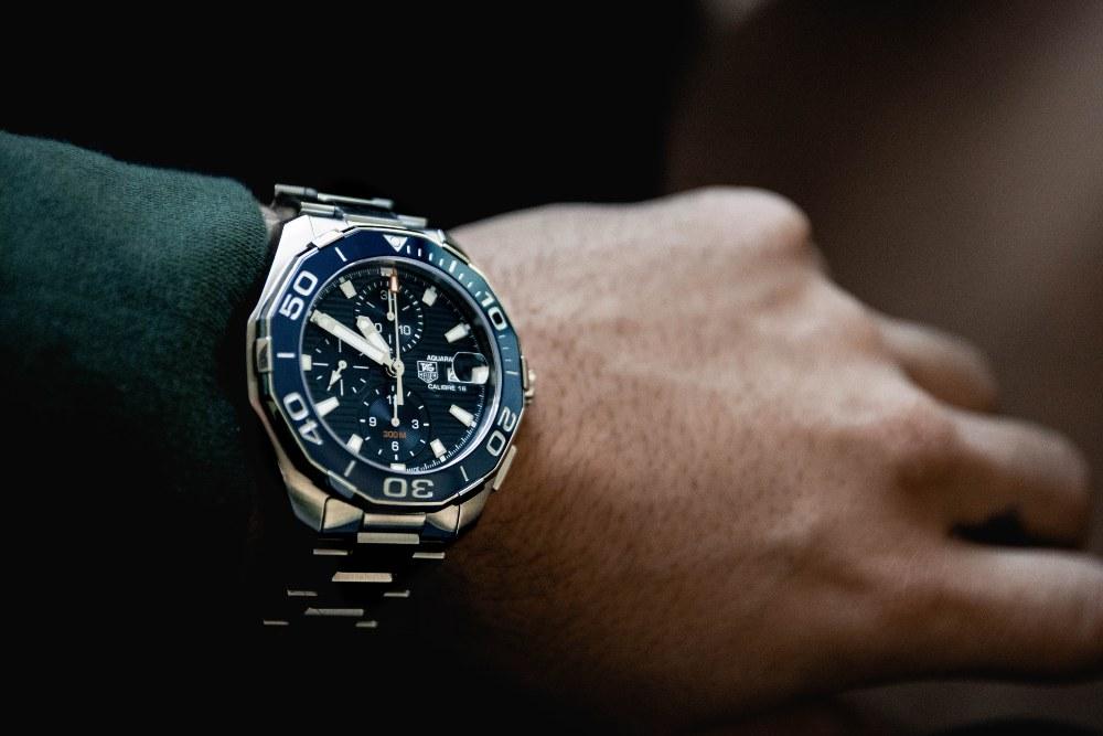 ceasuri automatice Ghid de cumpărare