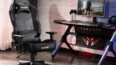 scaune de gaming