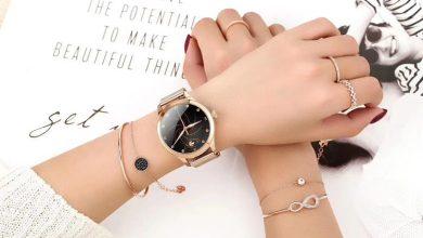 smartwatch-uri pentru femei